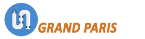 logo assainissement grand Paris